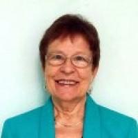 Linda Hengst